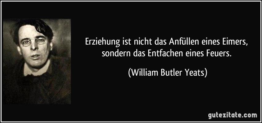 Zitate Dieter S Welt Seite 112