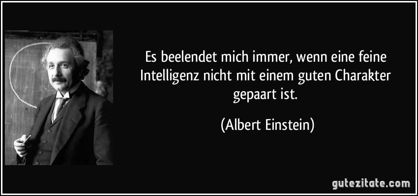 sprüche dummheit intelligenz