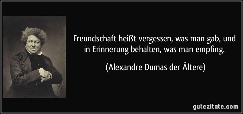 was heißt freundschaft plus Freising