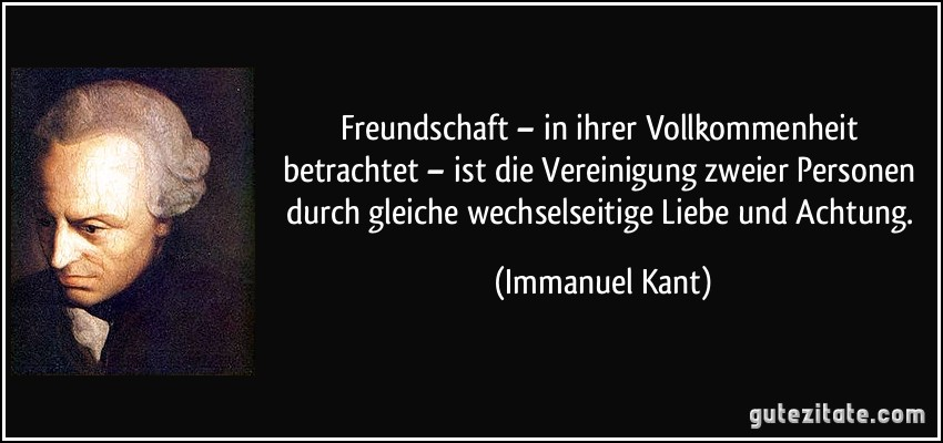 Image Result For Latein Zitate Frau