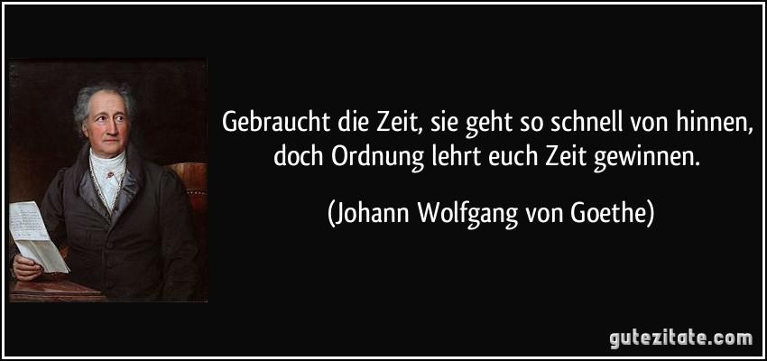 Liebeszitate Von Dichtern Leben Zitate Nietzsche Pessimismus Zitate