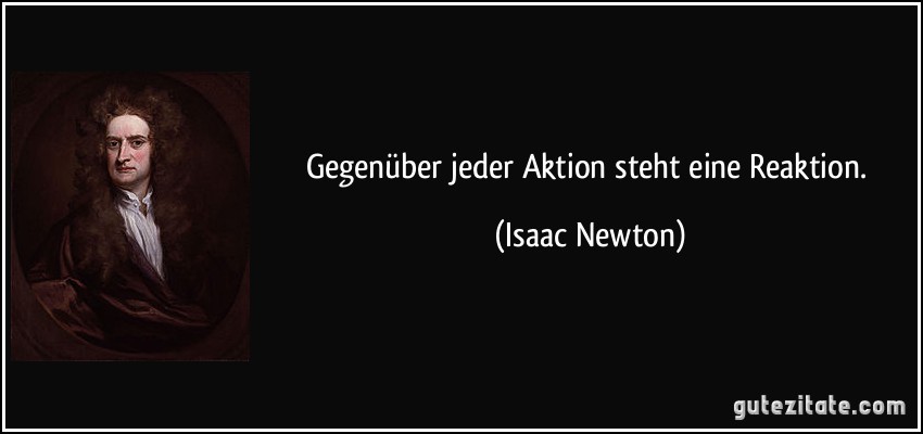 Image Result For Philosophie Zitate Wissen