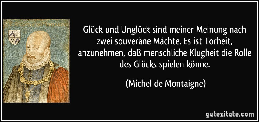 Image Result For Zitate Gluck Sokrates