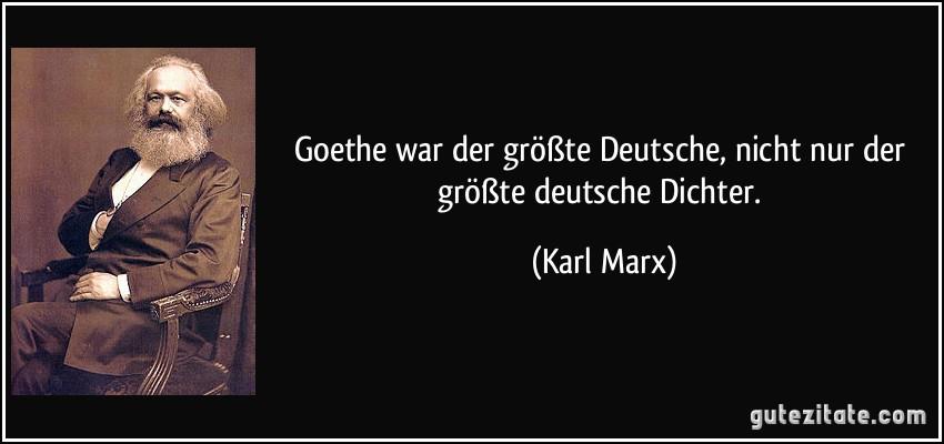 Zitate Liebe Deutsche Schriftsteller