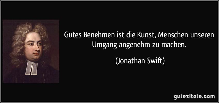 Joël von Mutzenbecher: «Privat sitze ich gern in der zweiten Reihe ...