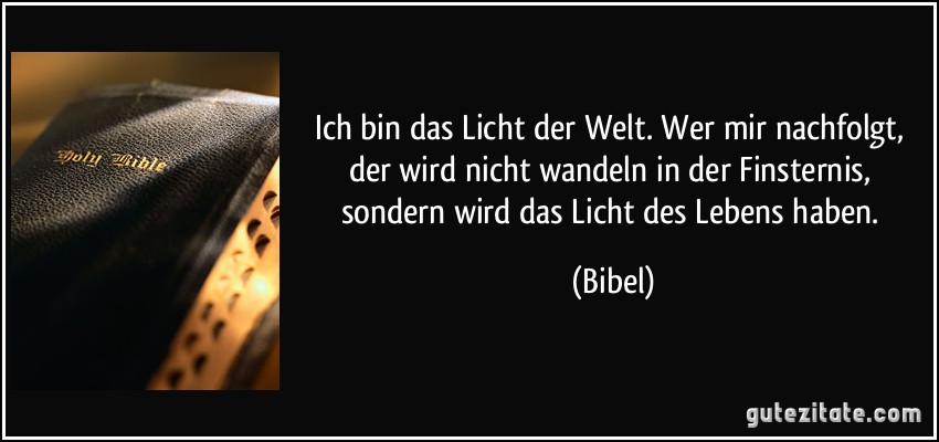 Image Result For Zitate Bibel Jesus
