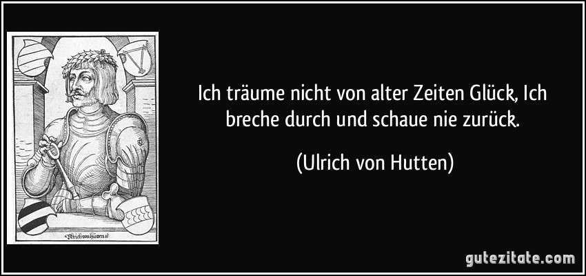 Image Result For Zitate Gluck Traume