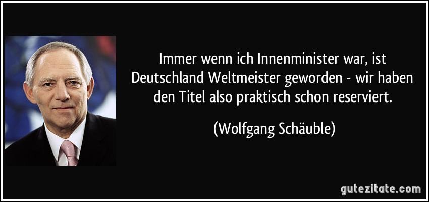 wann ist deutschland weltmeister geworden