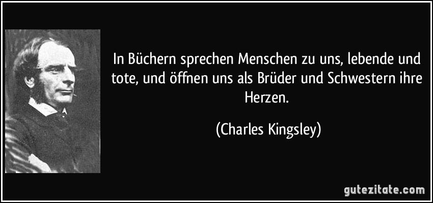 Image Result For Zitate Bucher Freundschaft