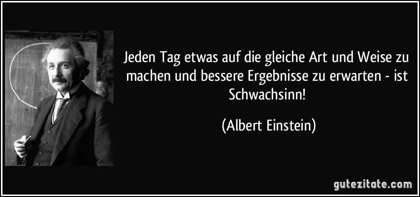 sumisu1megumi weise zitate albert einstein. Black Bedroom Furniture Sets. Home Design Ideas