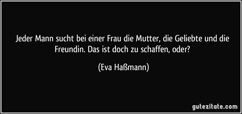 Frau Mit Kind Sucht Mann - Lndleanzeiger