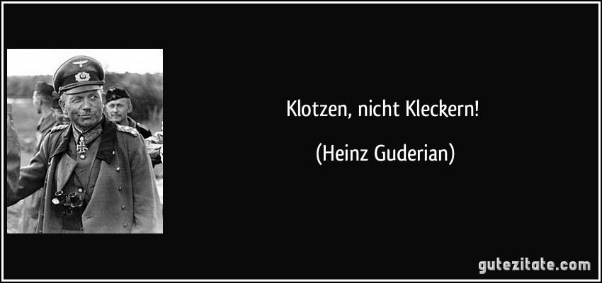 Klotzen Nicht Kleckern : klotzen nicht kleckern ~ A.2002-acura-tl-radio.info Haus und Dekorationen