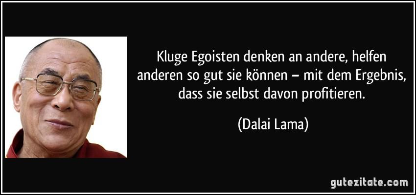 Spruch Des Tages Dalai Lama | sprüche zitate