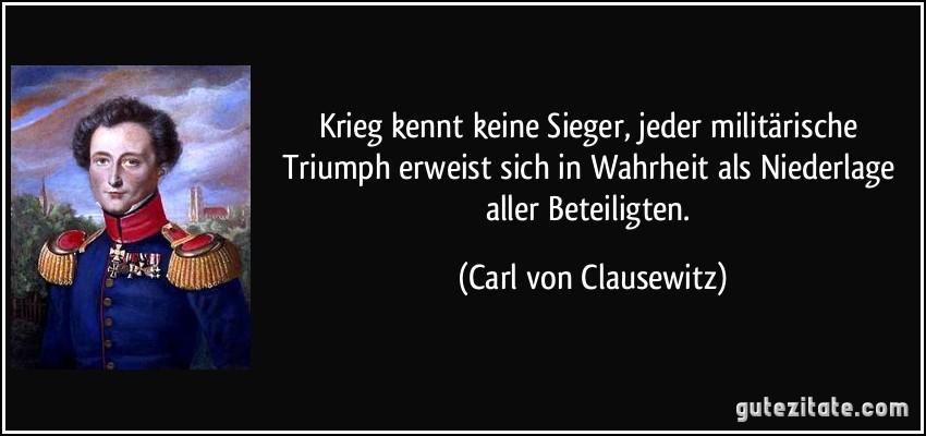 Philosophie Zitate Krieg Leben Zitate Goethe Zitate Farbenlehre