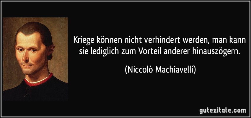 dissertation machiavelli Niccolo machiavelli was a political philosopher of the renaissance he lived from 1496-1527 niccolo machiavelli was also a very famous painter in his time he painted many famous paintings that are seen in.