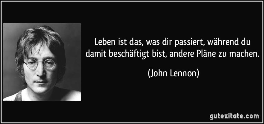 john lennon sprüche John Lennon Zitate Leben | sprüche zitate john lennon sprüche