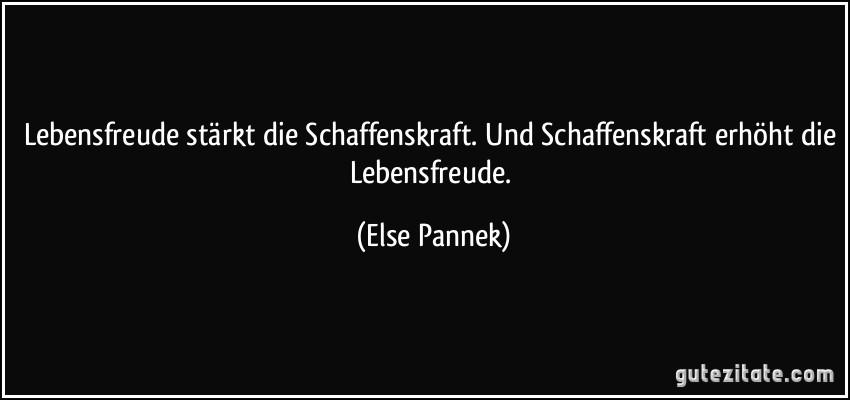 Zitate dieter 39 s welt seite 11 - Hamburg zitate ...