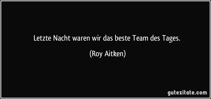 Image Result For Beste Zitate Faust