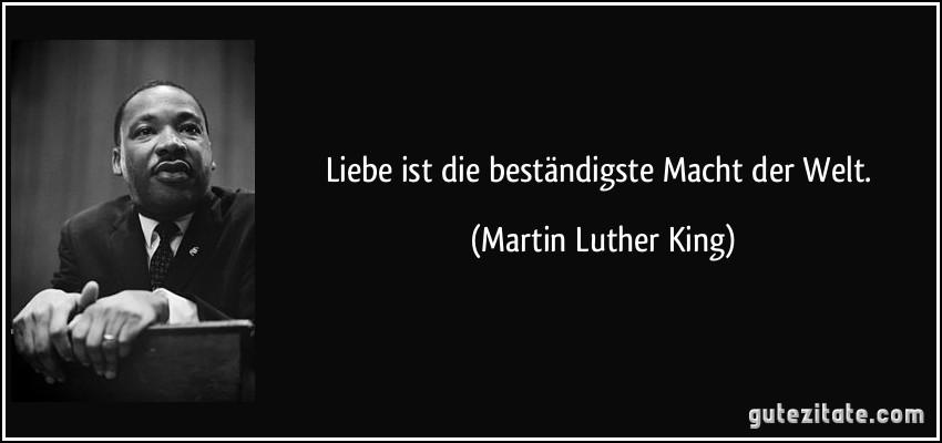 Zitate Und Sprüche Von Martin Luther Sprechen Deutsch