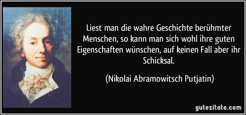 Image Result For Zitate Beruhmter Menschen Freundschaft