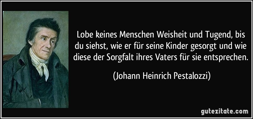 Hermann Hesse Liest Uber Das Gluck Youtube Feb   Hermann Hesse Liest Uber Das Gluck Dennis Tschirner Subscribe Subscribed Unsubscribe  K