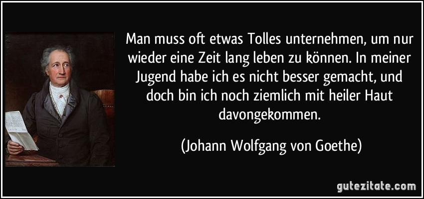 Unbekannte Weihnachtsgedichte.Zitate Von Goethe Zu Weihnachten Zitate über Das Leben