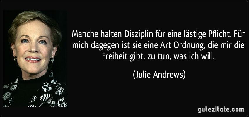 Julie Andrews Wikipedia