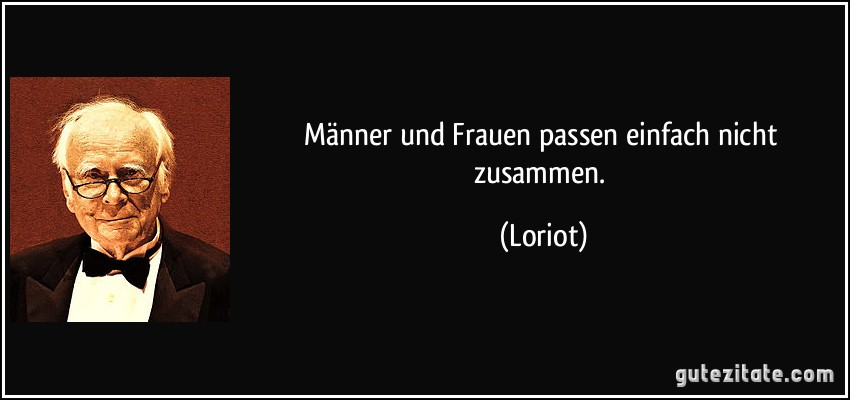 Image Result For Zitate Deutscher Literatur