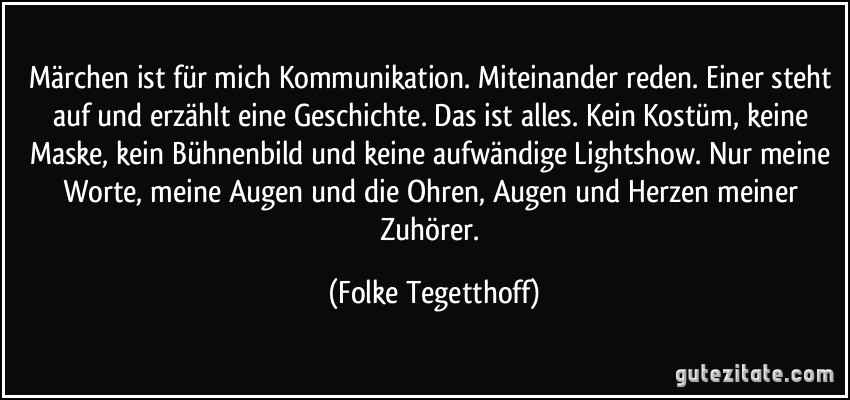 Zitate Märchen Hans Christian Andersen Die Schönsten