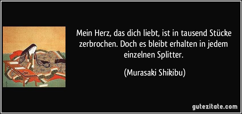 Single Partys Pforzheim