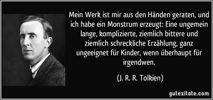 Image Result For Zitate Herr Der Ringe Buch