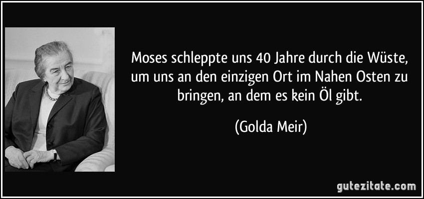 The most popular ebook you must read is Mit Feuer Und Schwert Wie Christen Heute Im Nahen Osten Verfolgt Werden. We are sure you will love the Mit Feuer Und Schwert Wie Christen Heute.