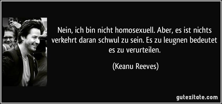 was bedeutet homosexuell Herten