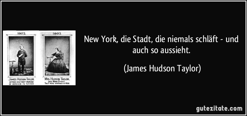 Zitate New York Englisch Leben Sprüche