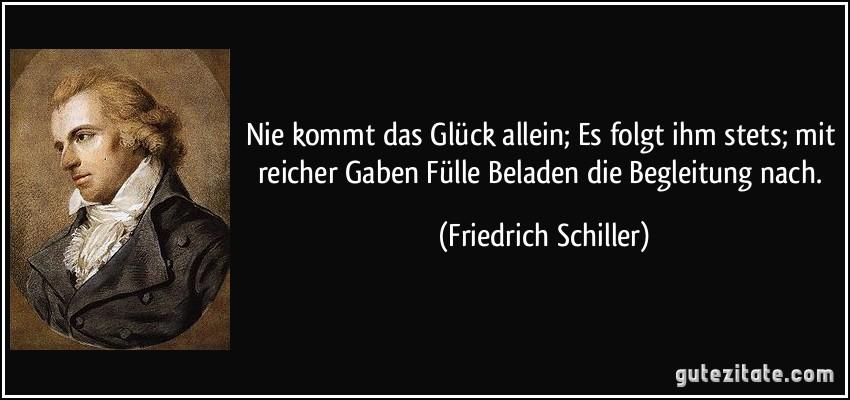 Gluck Zitate Und Spruche Zitate Spruche Ahnlich Zu Gluckszitate Deutschsprachige Dichtung Hermann Hesse Deutsche Dichter Deutsche Liebeslyrik