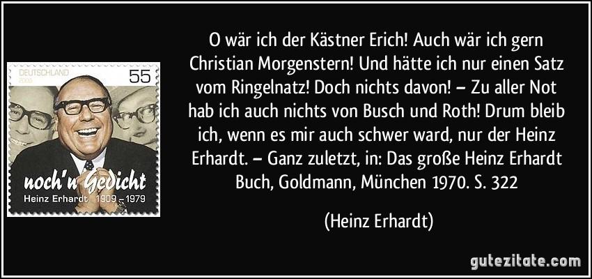 Okura1Konatsu: Zitate Leben Erich kästner
