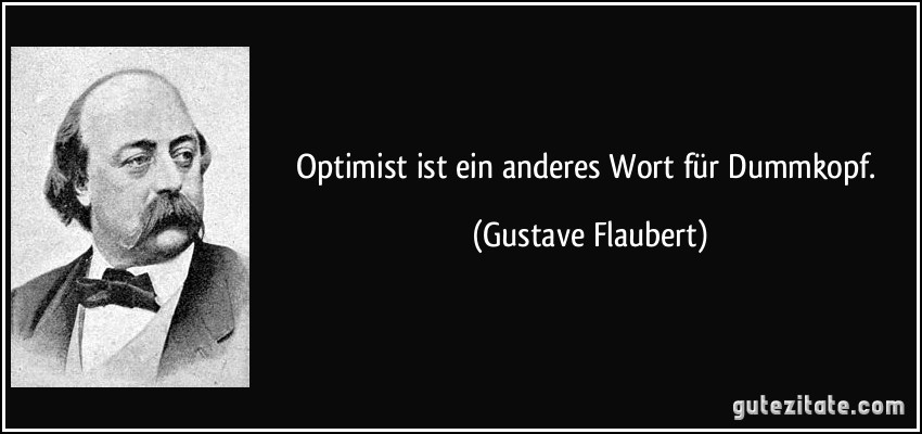 Arbeitsblatt Vorschule anderes wort für gehen : Optimist ist ein anderes Wort fu00fcr Dummkopf.