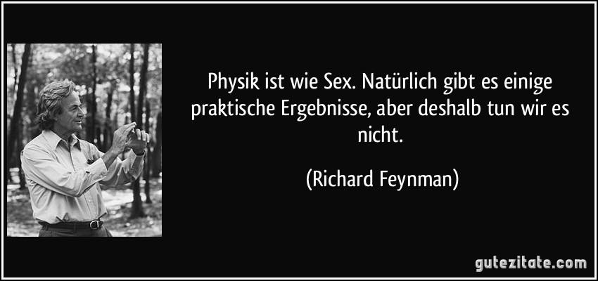 Zitate Physik Lustig Leben Zitate Lustige Spruche Sonntag