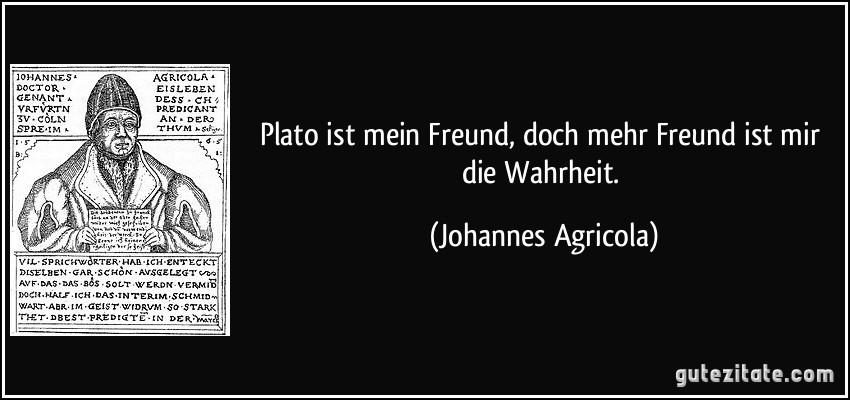 Die Dusche Ist Mein Freund : Plato Ist Mein Freund, Doch Mehr Freund ...