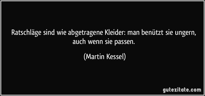 Fein Wozu Werden Kessel Verwendet Zeitgenössisch - Der Schaltplan ...