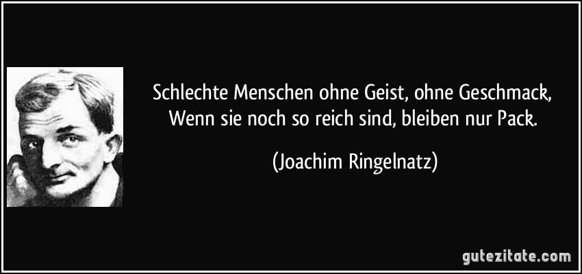 Image Result For Goethe Zitate Rose
