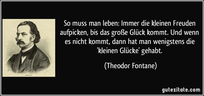 Image Result For Zitate Liebe Gluck Leben