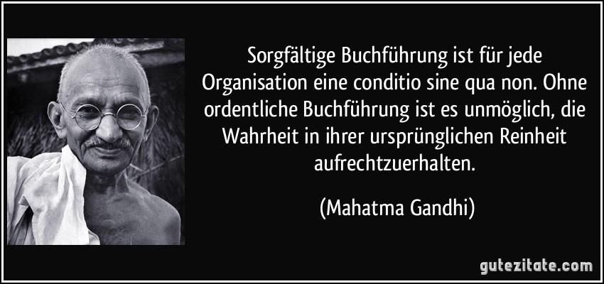 Image Result For Zitate Mahatma Gandhi Wahrheit