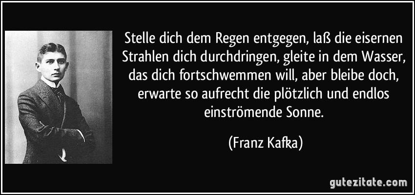 Image Result For Kafka Zitate Milena