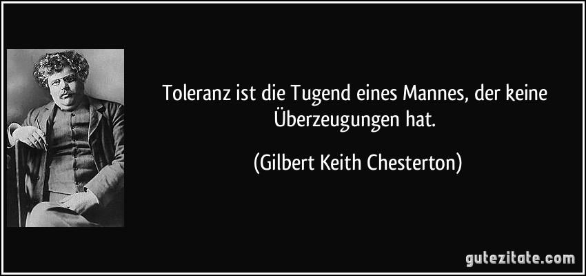 zitat-toleranz-ist-die-tugend-eines-mann