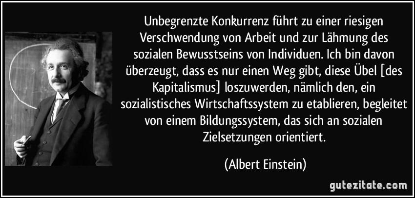 Albert Einstein Essay On Socialism Why Socialism