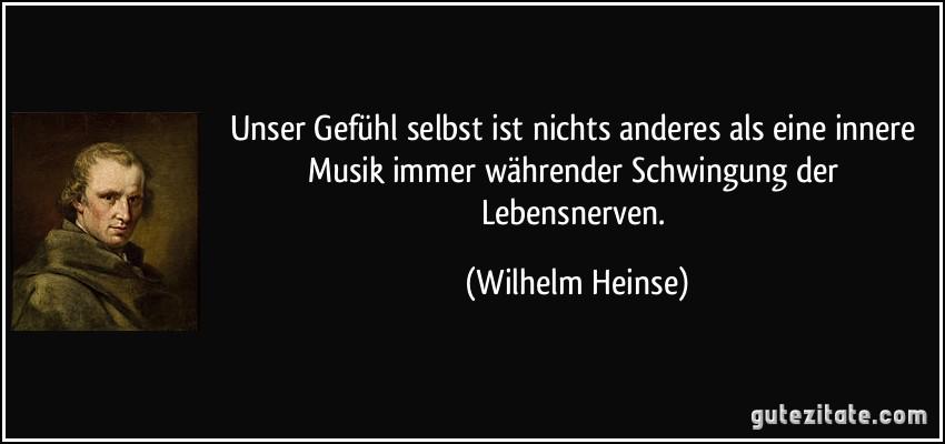 Briefe zwischen Gleim, Wilhelm, heinse und Johann von Muller; (