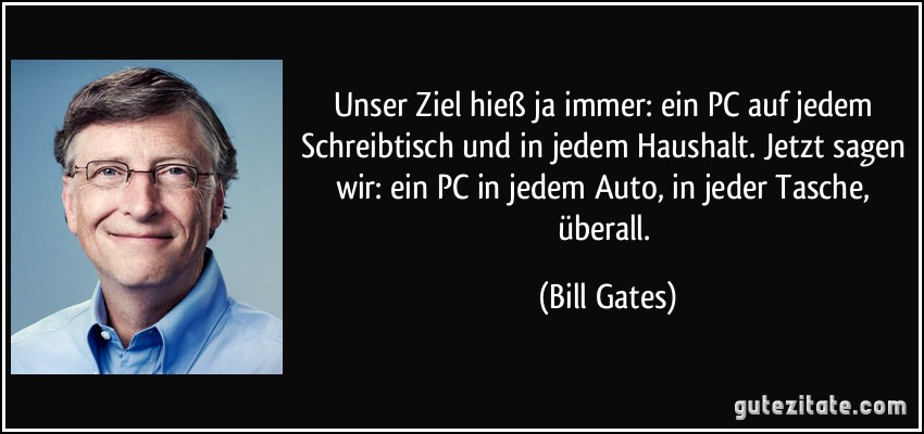 bill gates and tim berners lee their Why isn't tim berners-lee as rich as bill gates for inventing the world wide web why is sir tim berners-lee unnoticed bill gates was lucky to be.