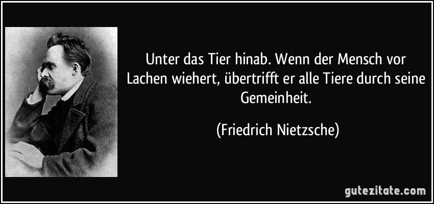Image Result For Nietzsche Zitate Wahrheit