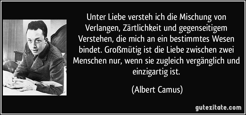 camus existentialism essay